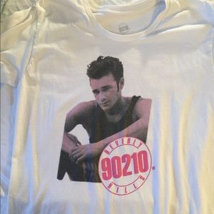 Tops - Women's 90210 Dylan XL tee